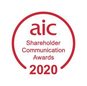 Aic Sc Awards Logo 2020 Red L Rgb